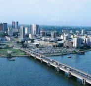 *District autonome D'Abidjan*