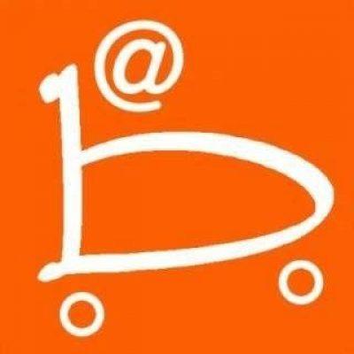 www.Abidjanbazar.com