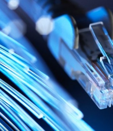 ARTUS INTERIM recrute 10 STAGIAIRES TELECOM (INFRASTRUCTURE FIBRE OPTIQUE ET FTTH)