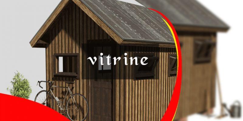 SOFITEL HOTEL IVOIRE recrute COMPTABLE