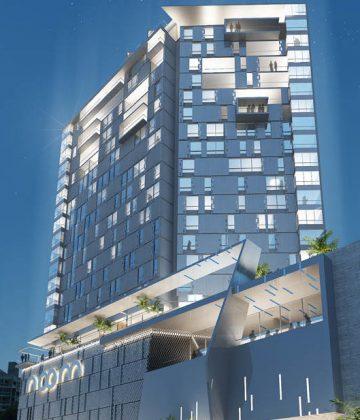NOOM HOTEL: Mangalis Hotel Group (Abidjan Plateau) recrute Personnel Hôtelier