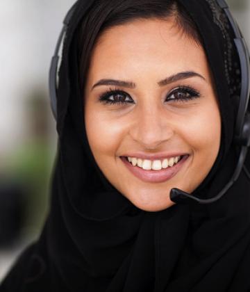 zangochap recrute Commerciale Call Center
